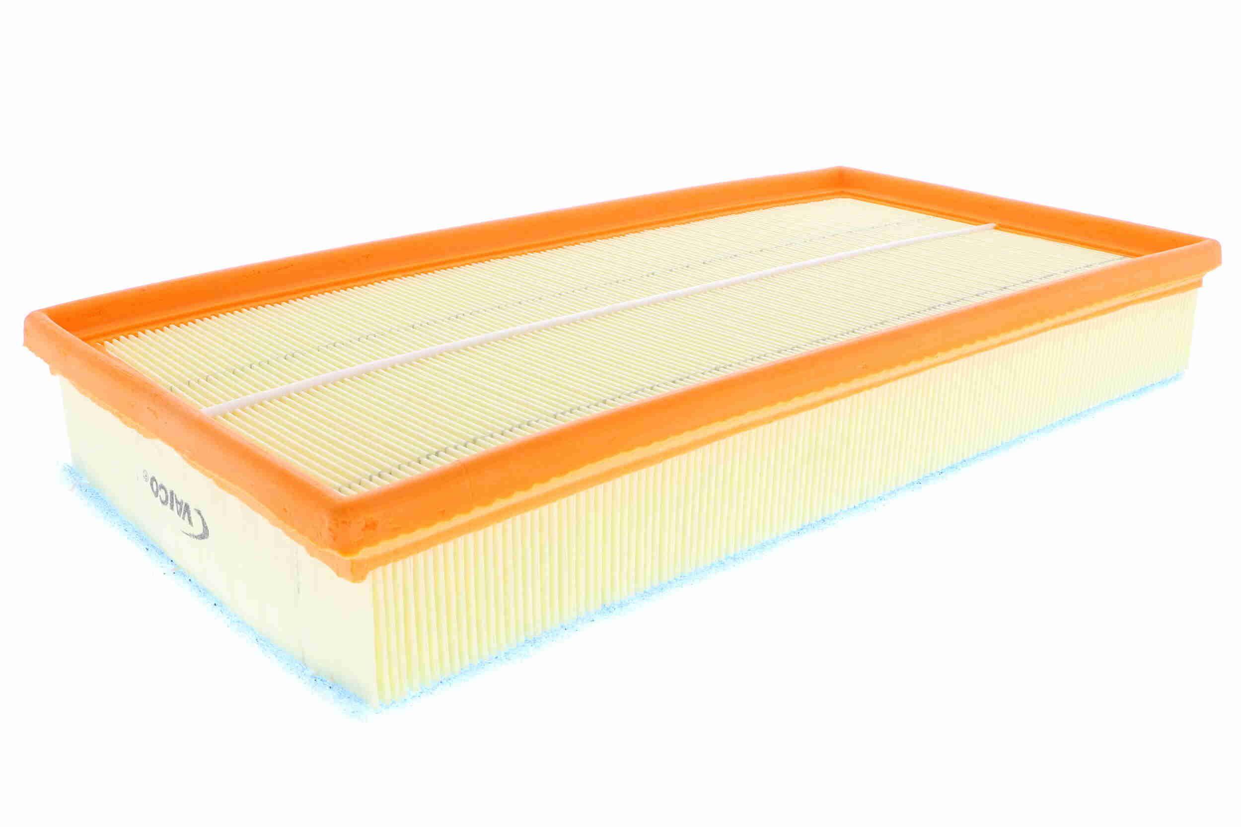 Zracni filter V10-0624 VAICO - samo novi deli