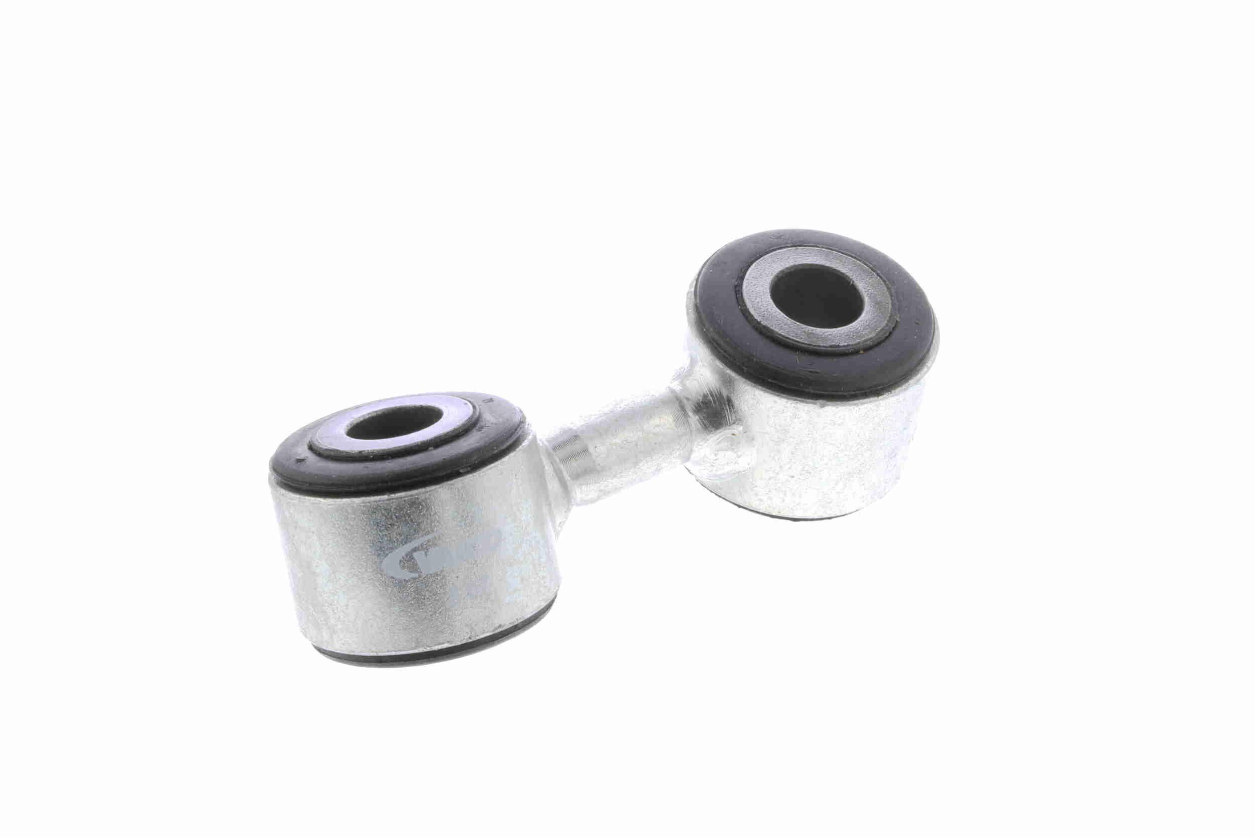 Buy original Anti roll bar stabiliser kit VAICO V10-0694