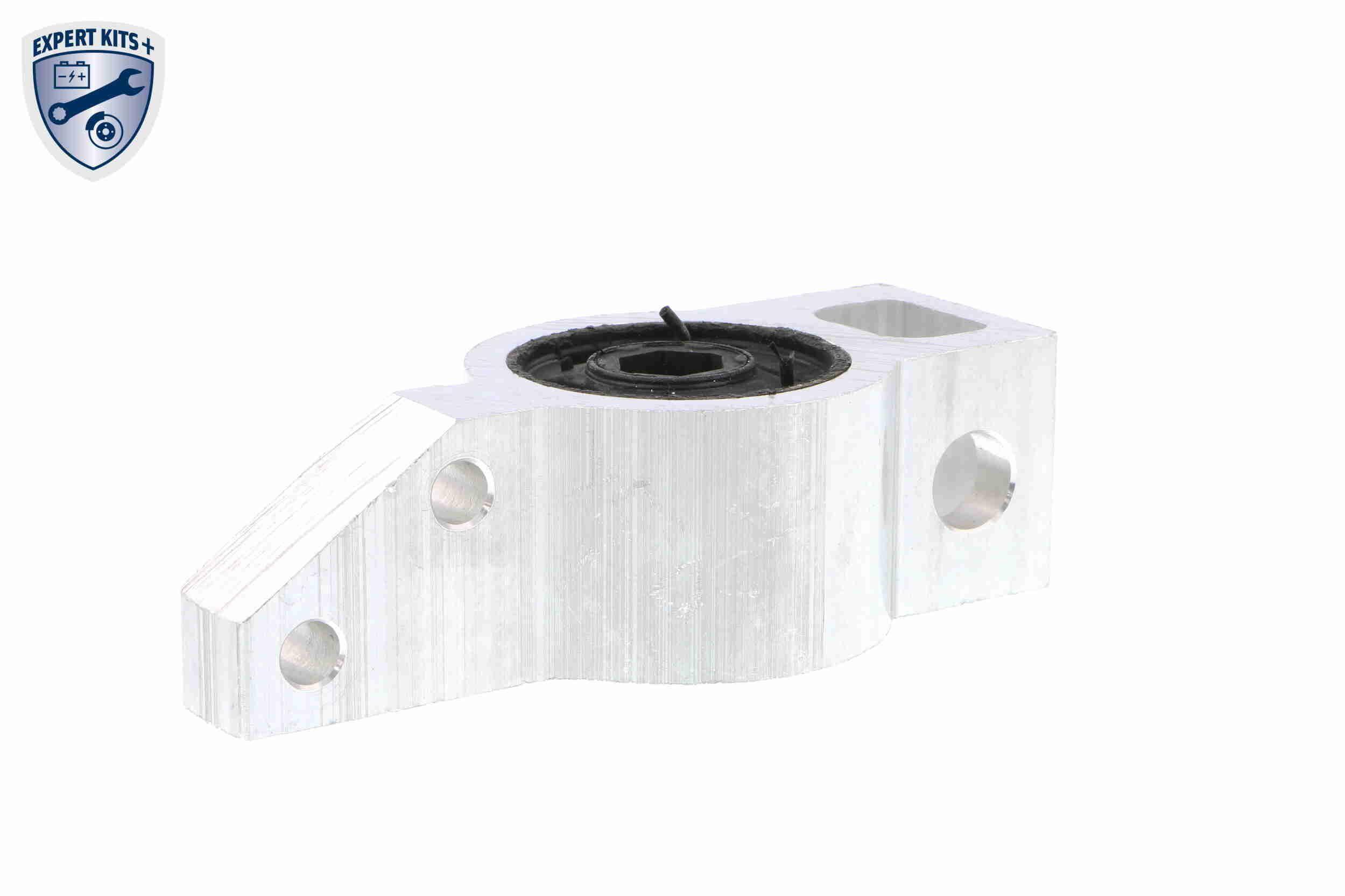V10-0707 Querlenkergummi VAICO Erfahrung