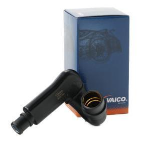 V10-0777 VAICO CST99 Slang, ventilkåpsventilation V10-0777 köp lågt pris