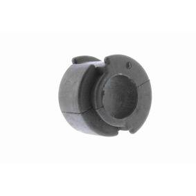 Supporto, Stabilizzatore VAICO V10-1186 comprare e sostituisci