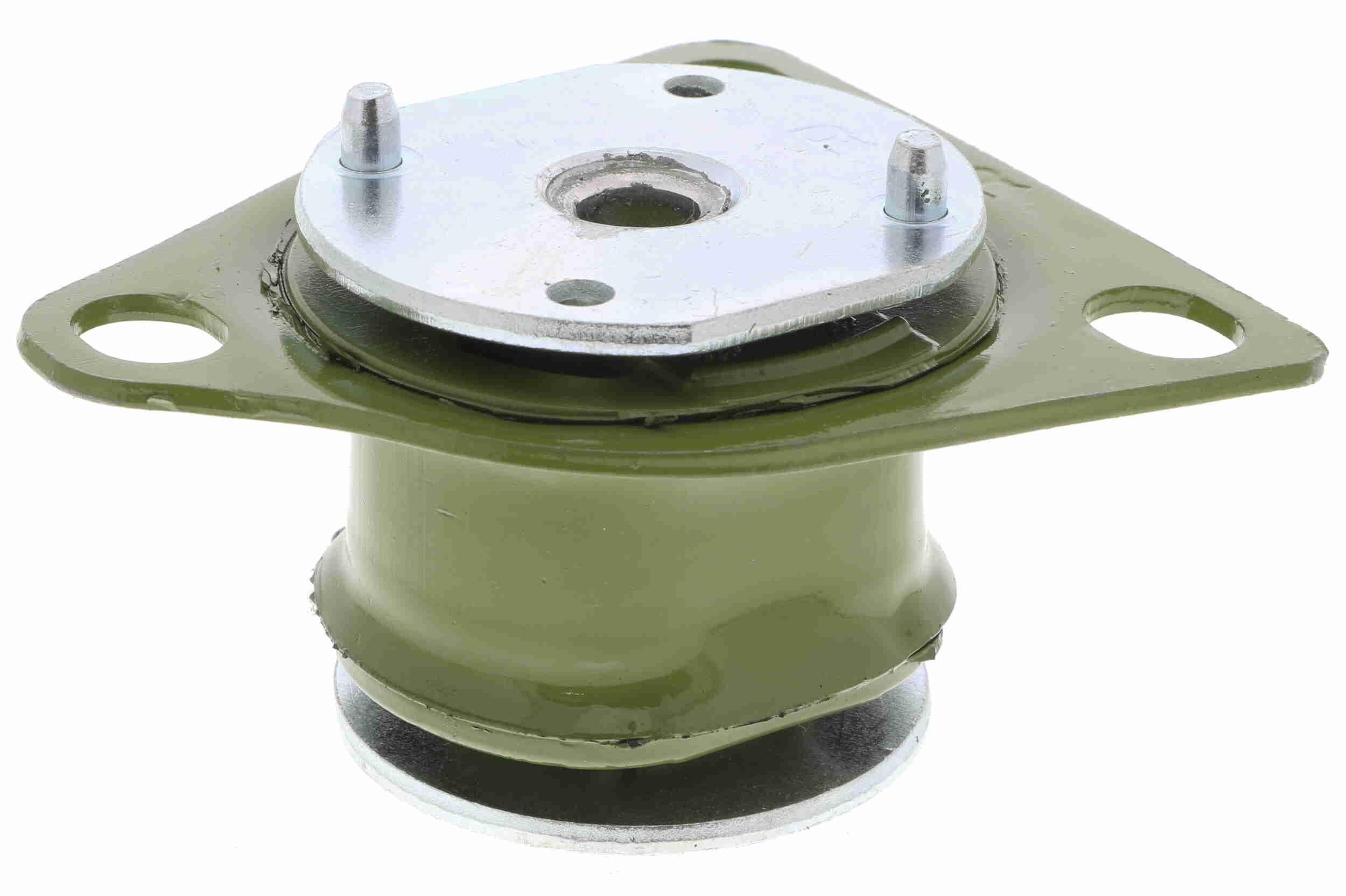 Original AUDI Getriebehalter V10-1216