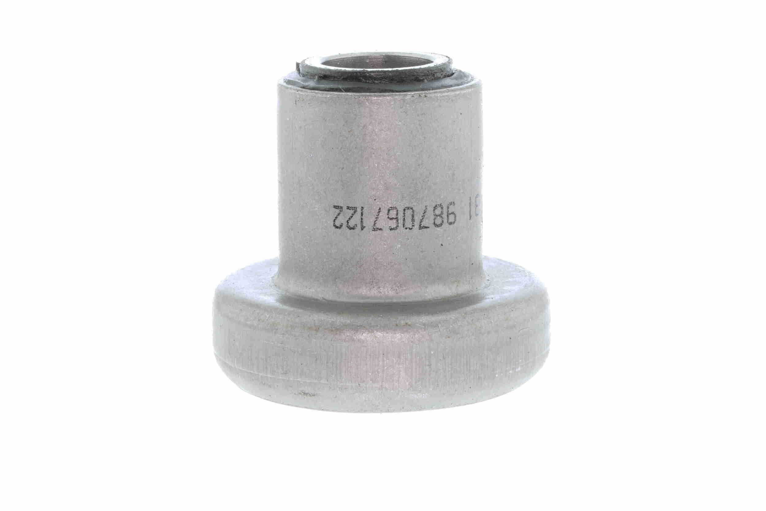 VAICO Lagerung, Lenker V10-1231