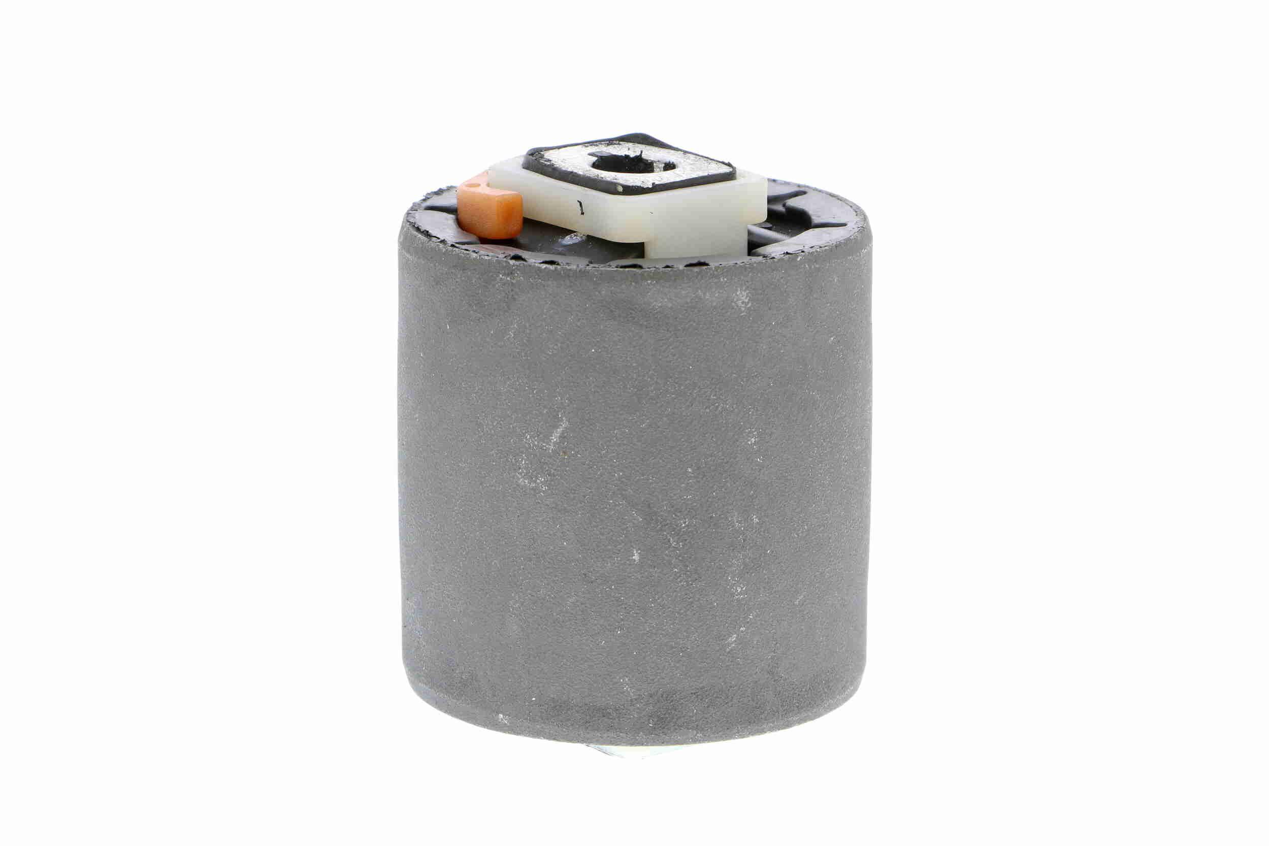 VAICO Lagerung, Lenker V10-1235
