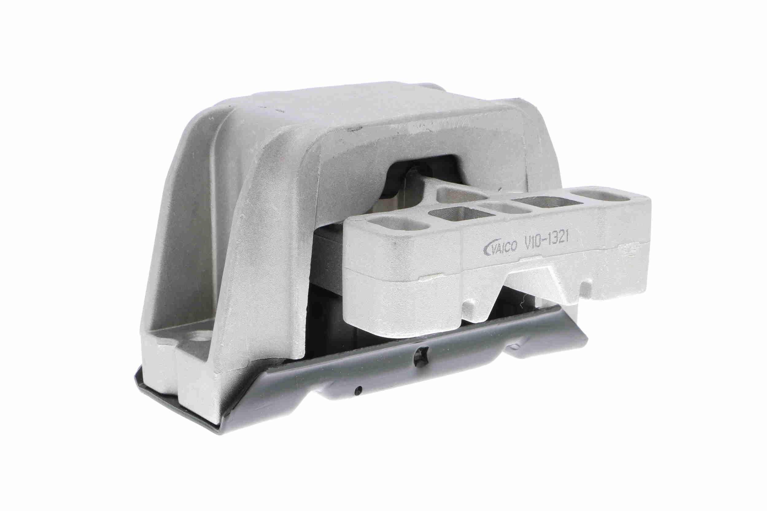 VAICO Lagerung, Schaltgetriebe V10-1321
