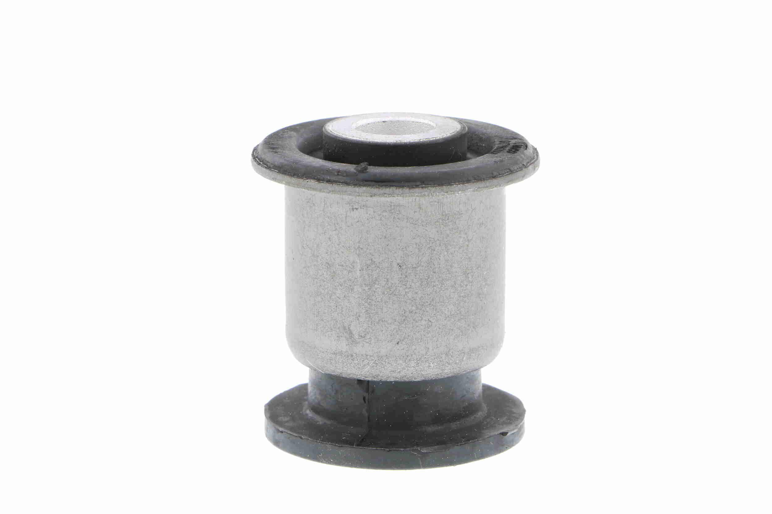 VAICO Lagerung, Lenker V10-1379