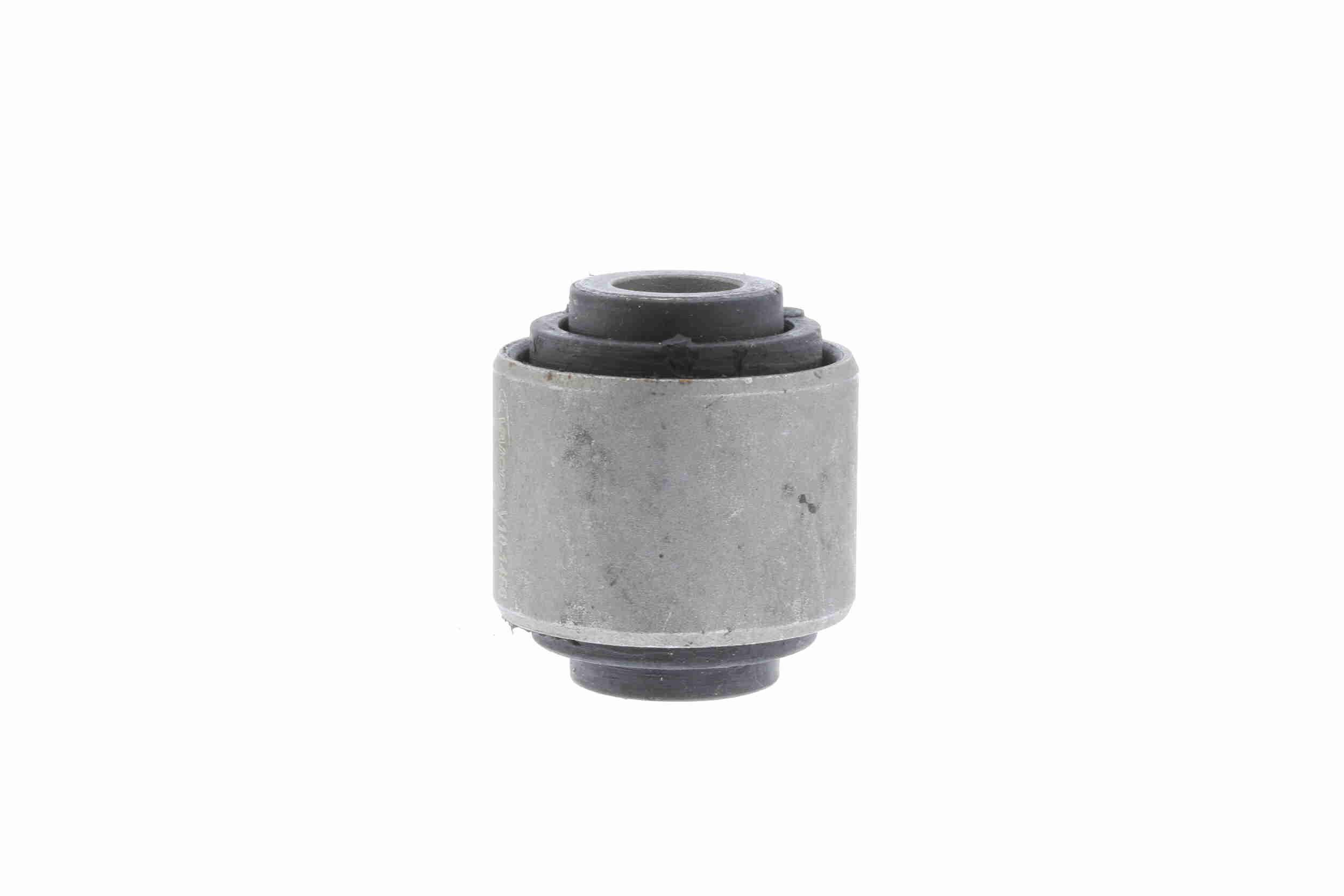 OE Original Lenkerlagerung V10-1456 VAICO