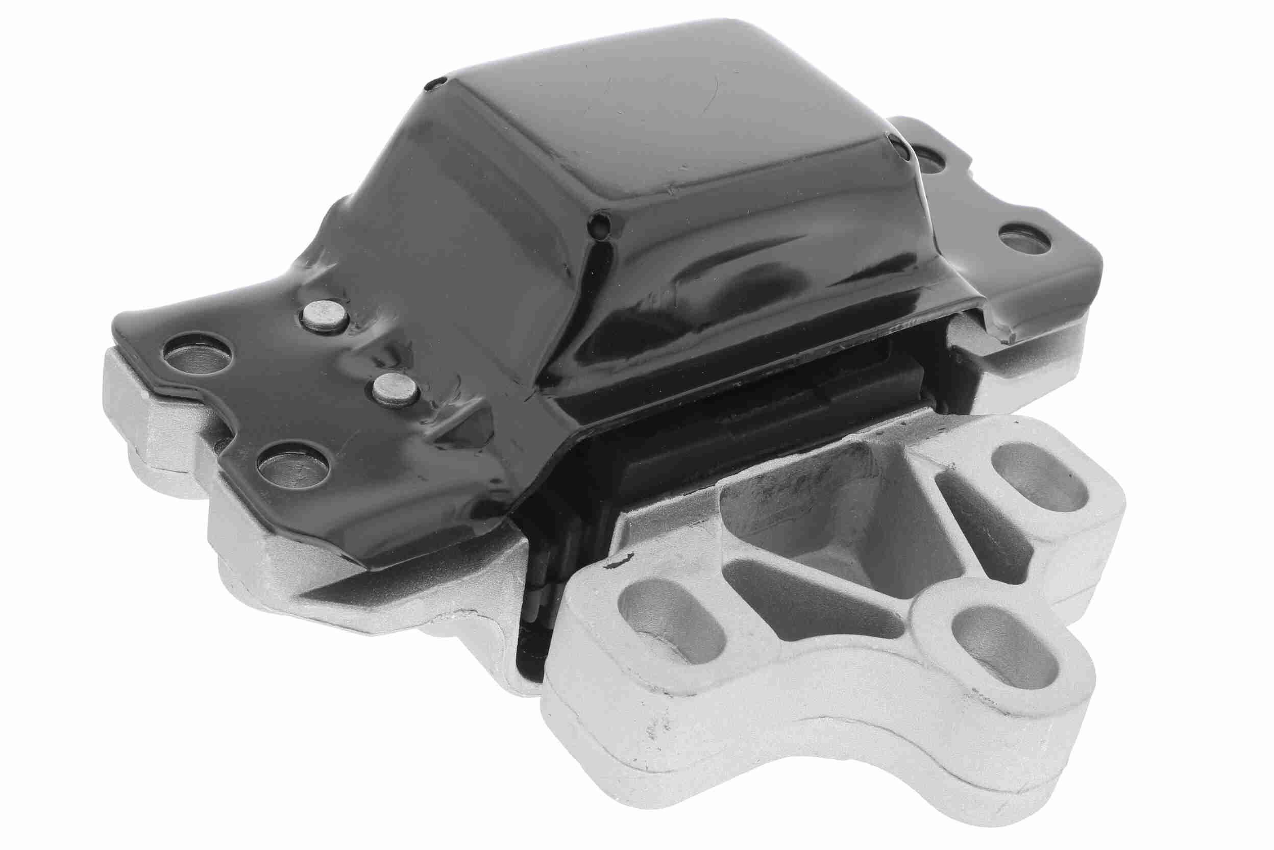 VAICO Lagerung, Motor V10-1480