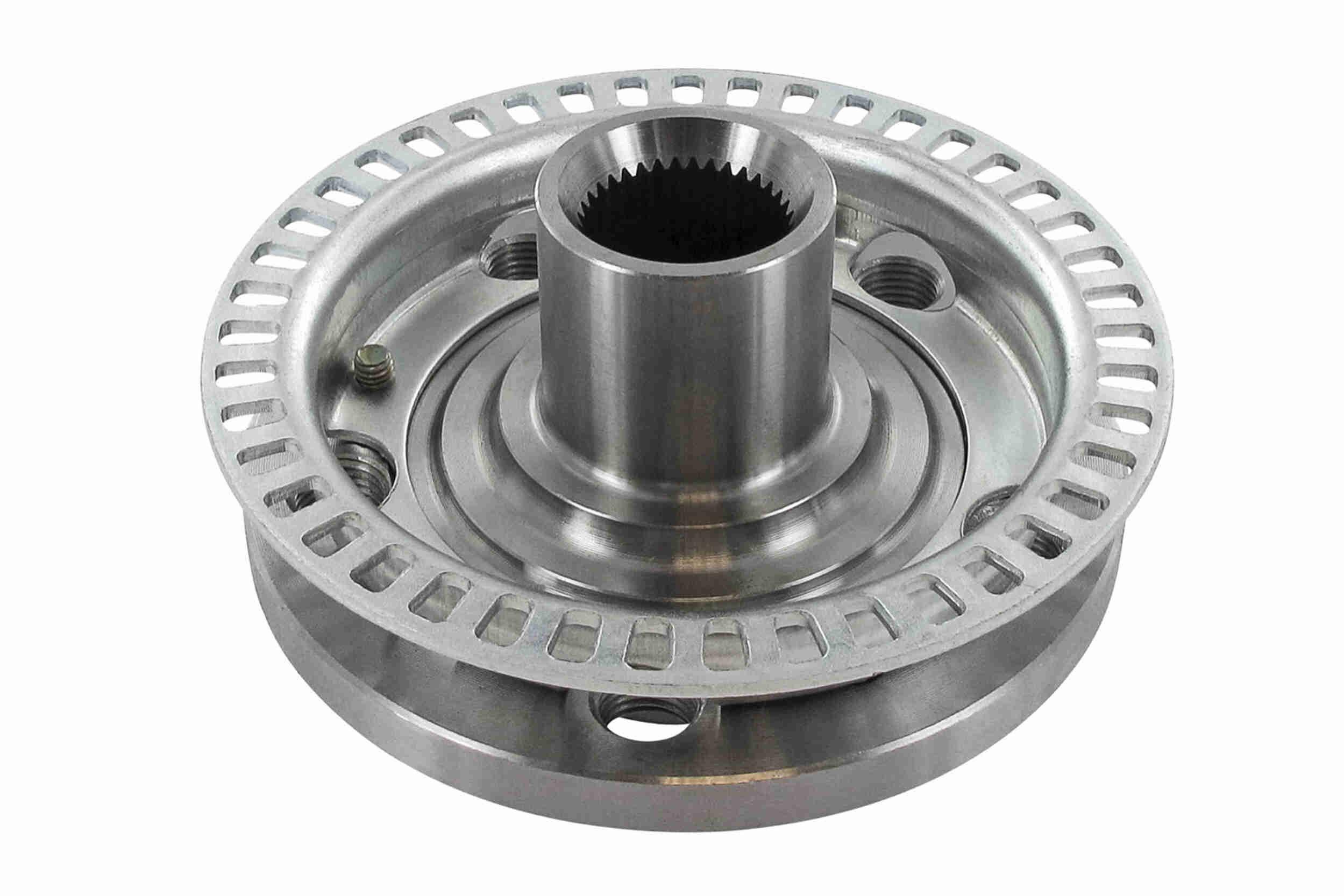 V10-1485 Главина на колелото VAICO в оригиналното качество