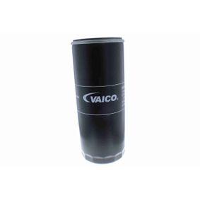 Kaufen Sie Ölfilter V10-1651 AUDI V8 zum Tiefstpreis!