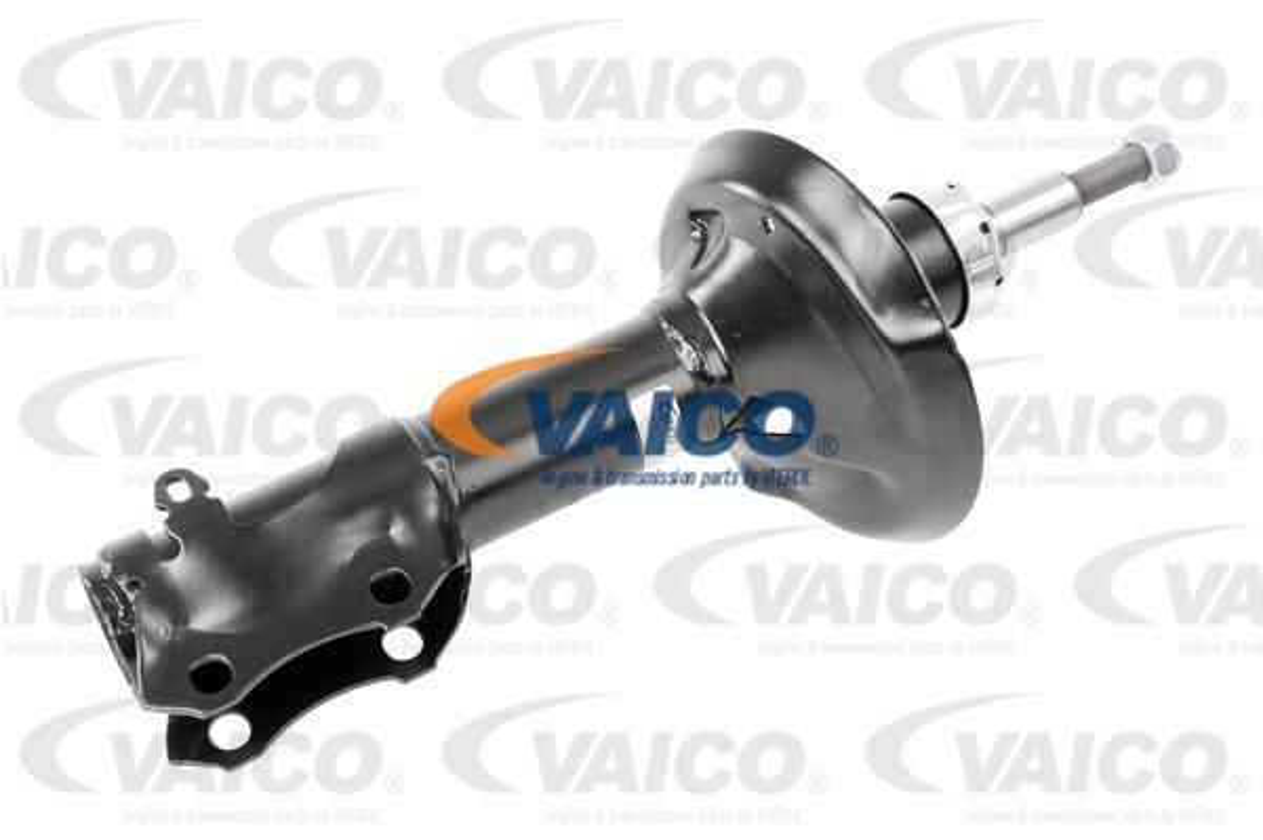 Stoßdämpfer VAICO V10-1705