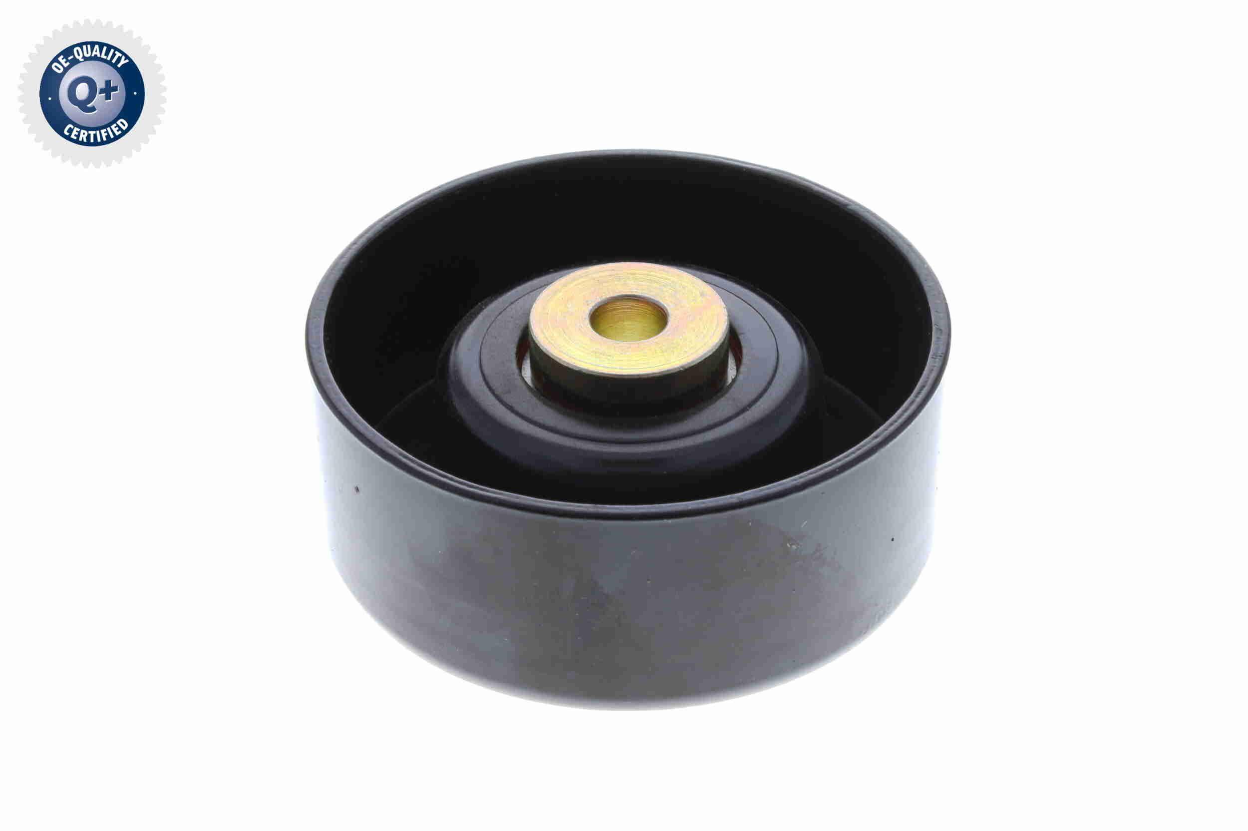 OE Original Spannrolle V10-1811 VAICO