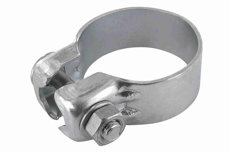 VAICO: Original Auspuff Rohrverbinder V10-1841 ()