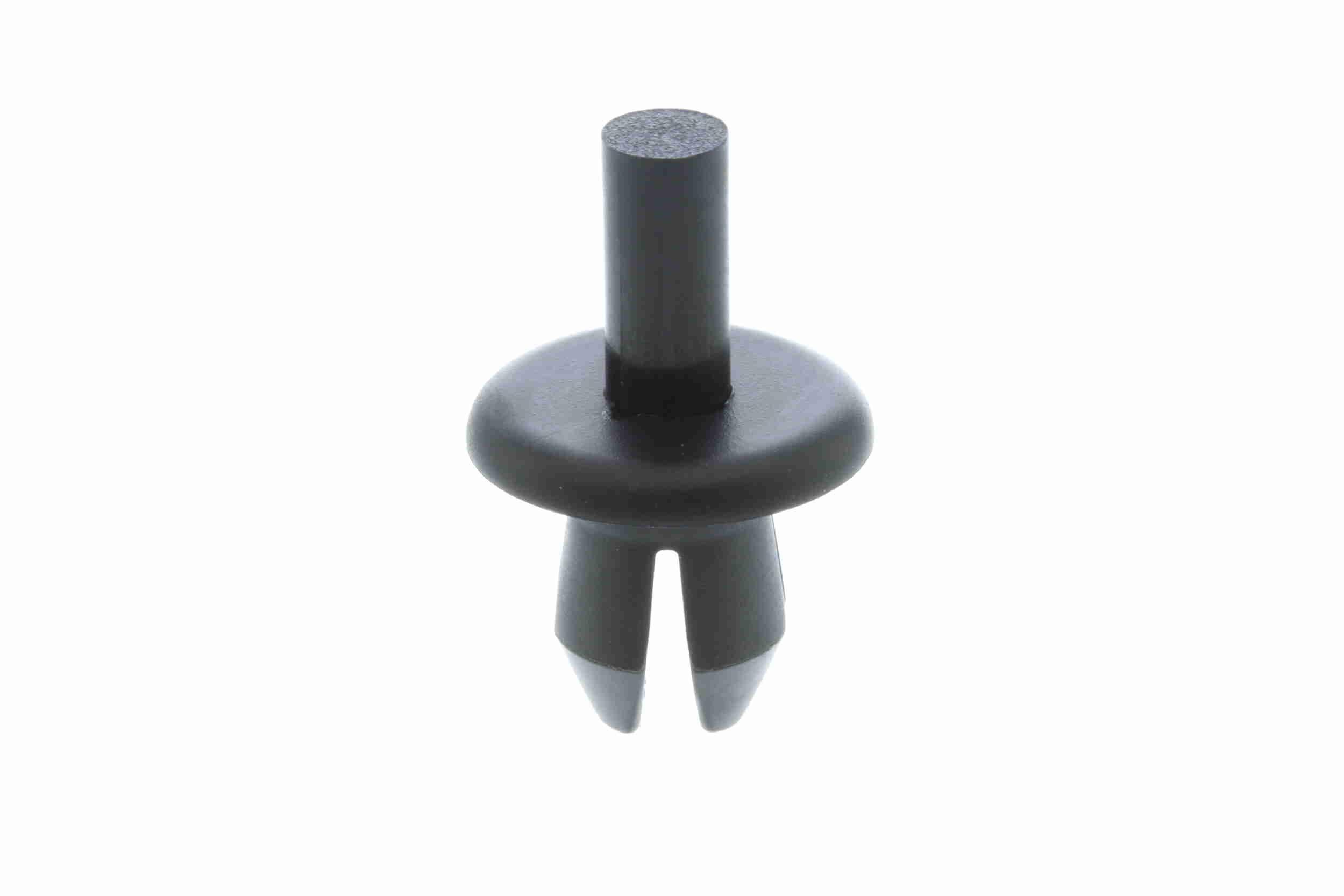 VAICO: Original Stoßstangenhalterung V10-2020 ()