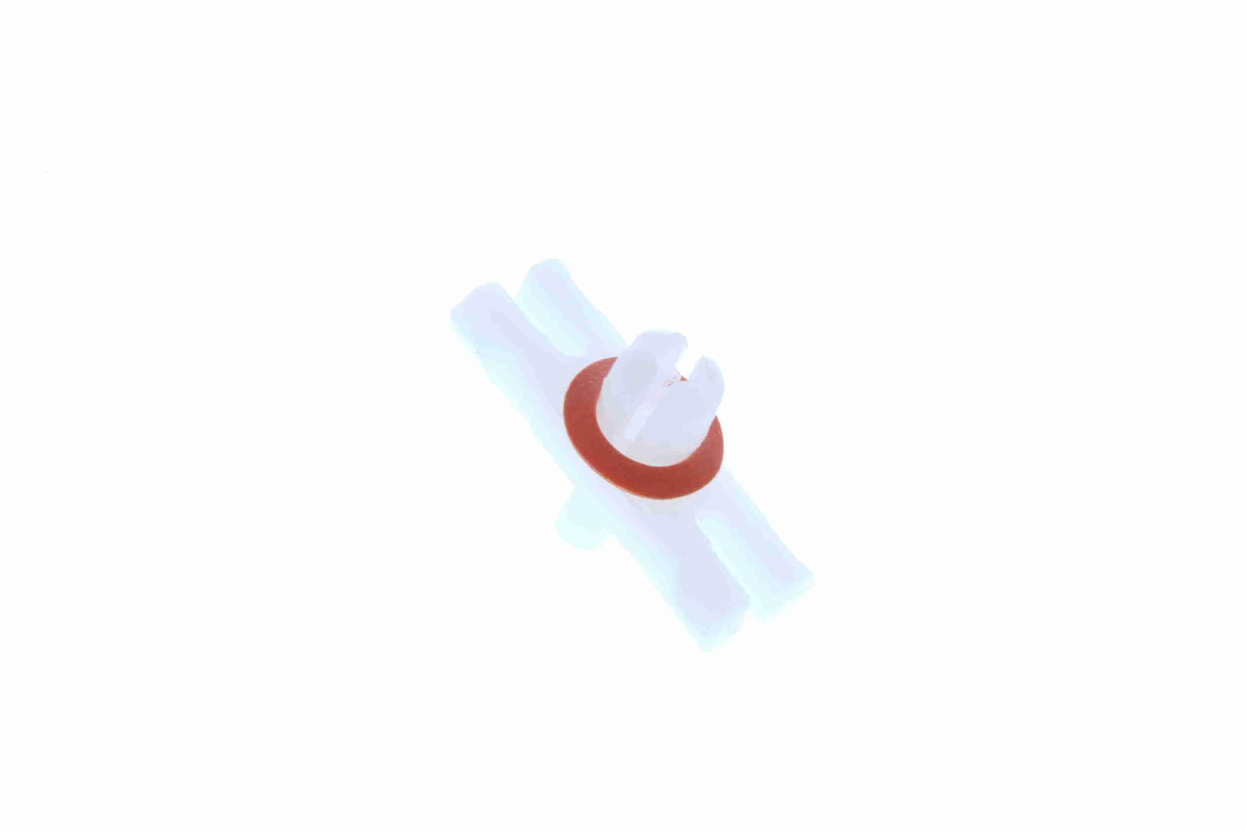 V10-2026 VAICO Original VAICO Qualität Halteklammer V10-2026 günstig kaufen