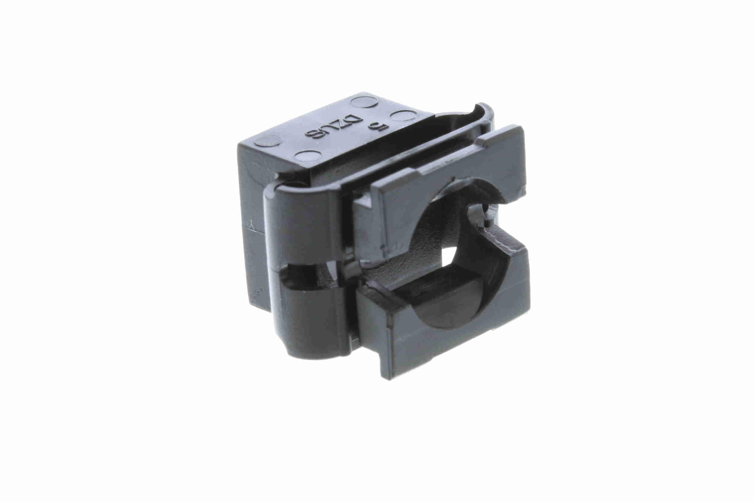 Spojovací materiál V10-2043 s vynikajúcim pomerom VAICO medzi cenou a kvalitou