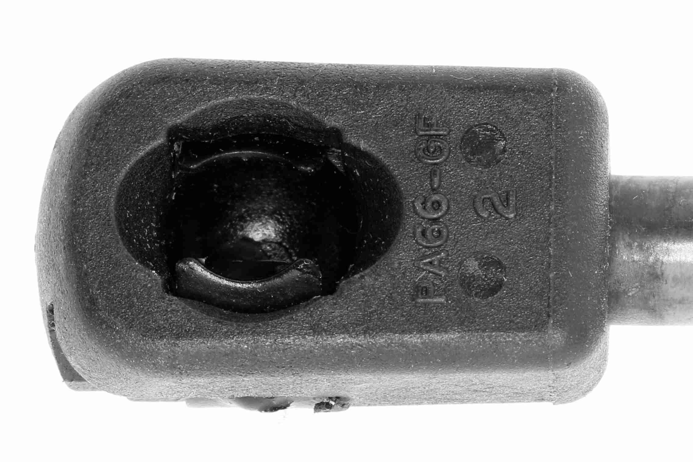 Spojovací materiál V10-2045 s vynikajúcim pomerom VAICO medzi cenou a kvalitou
