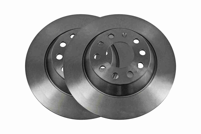VAICO Bremsscheibe V10-40084