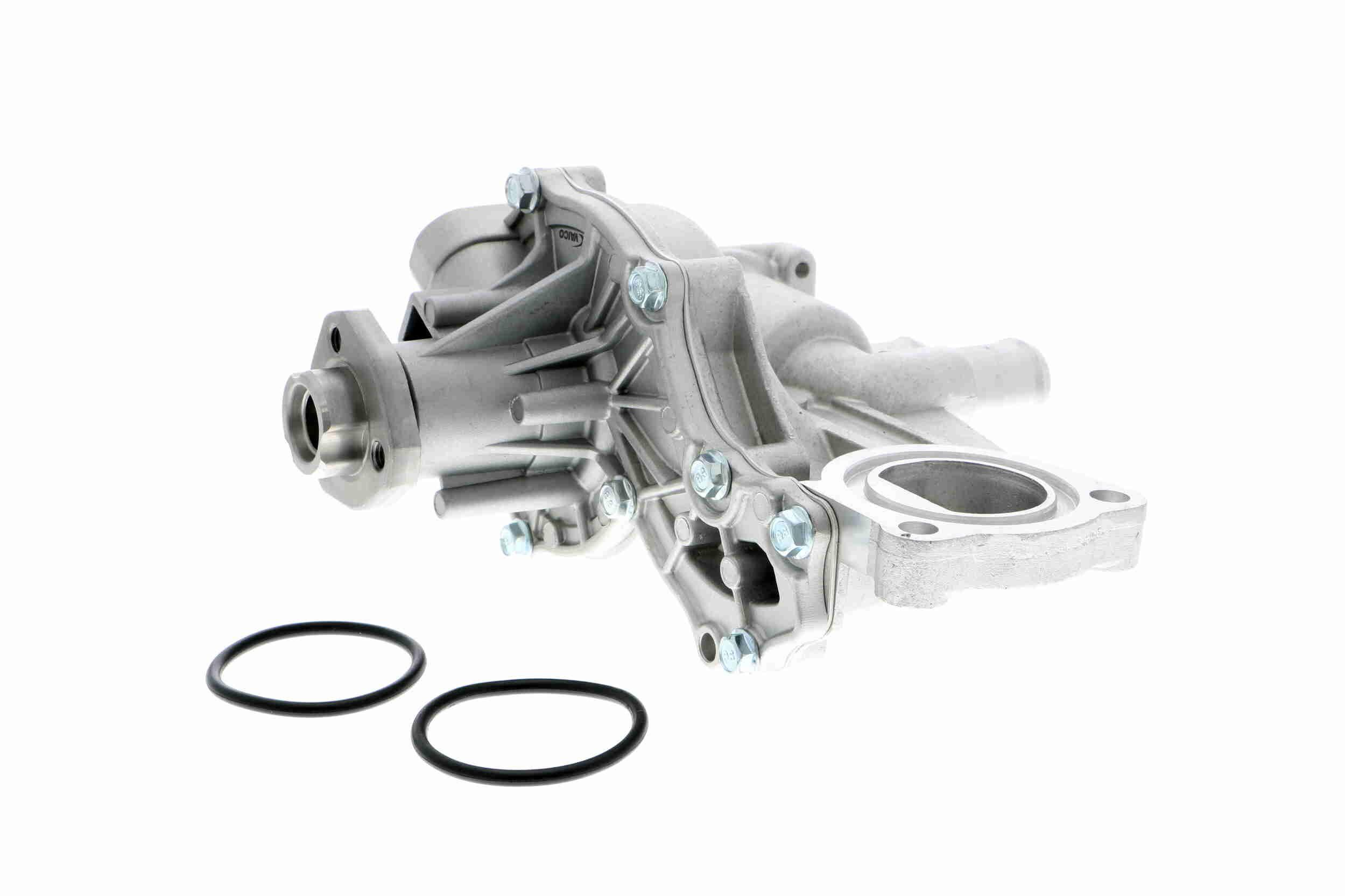 VAICO Wasserpumpe V10-50013