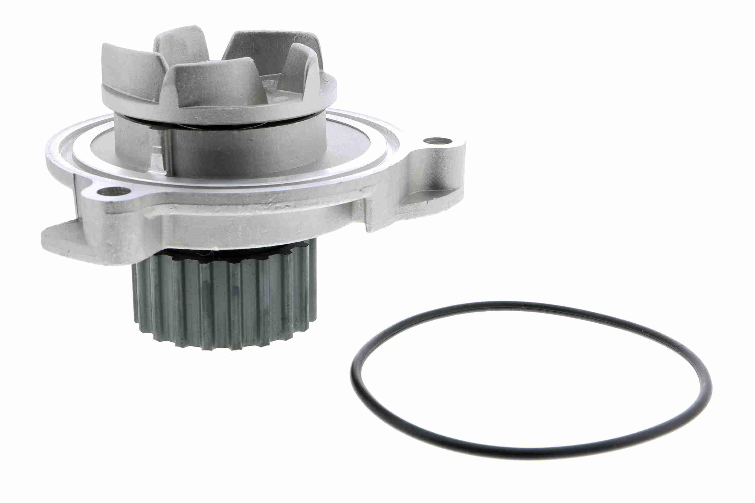OE Original Kühlmittelpumpe V10-50041 VAICO