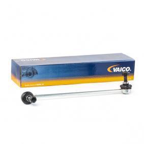V10-7255 VAICO framaxel, CST99 Länk, krängningshämmare V10-7255 köp lågt pris
