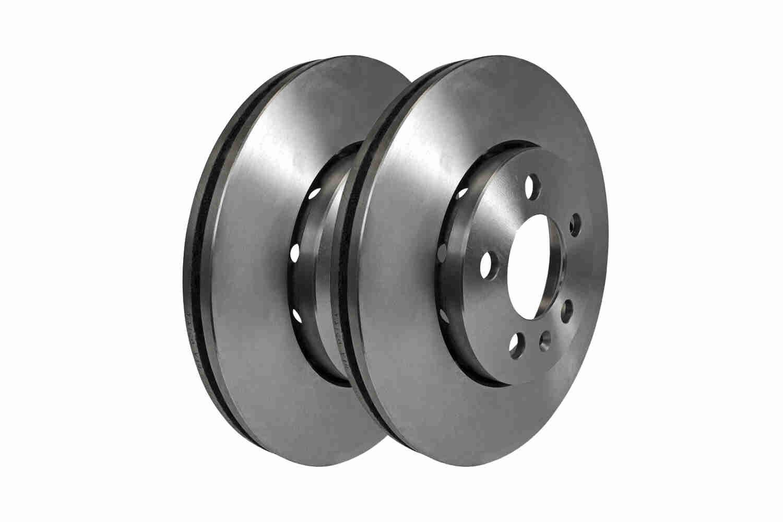OE Original Bremsscheiben V10-80043 VAICO