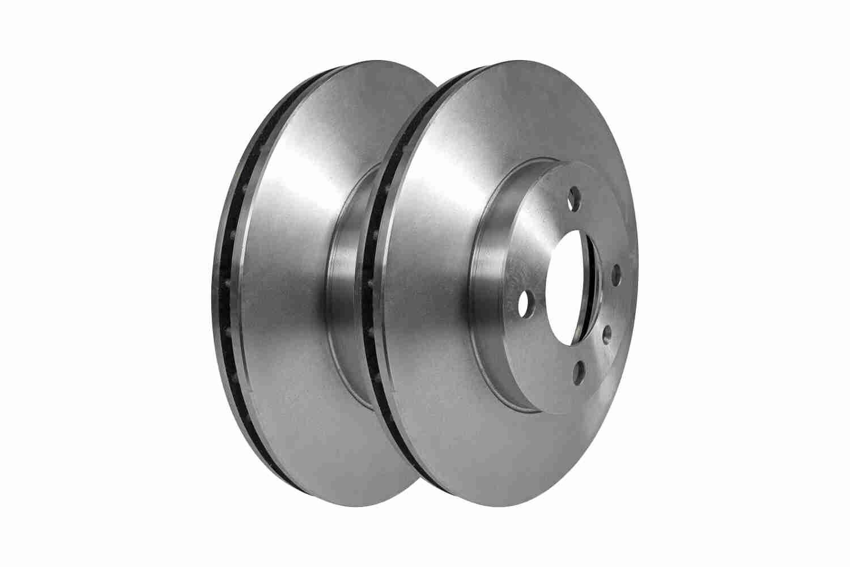 VAICO Bremsscheibe V10-80058