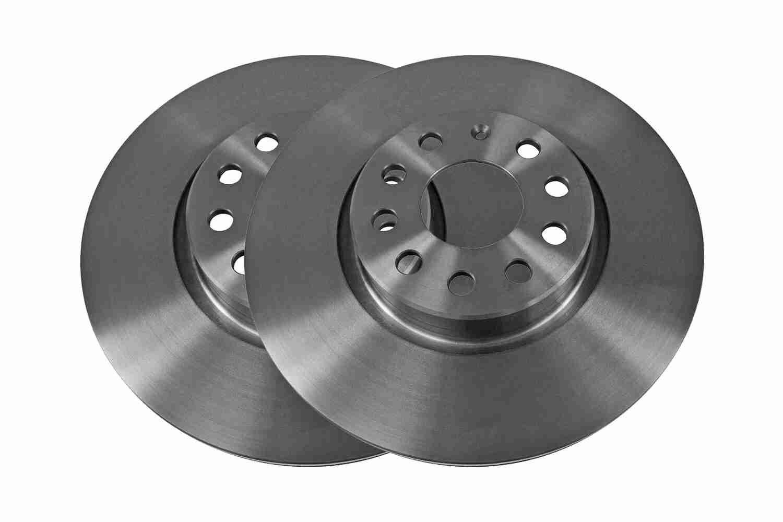 VAICO Disco de freno V10-80085