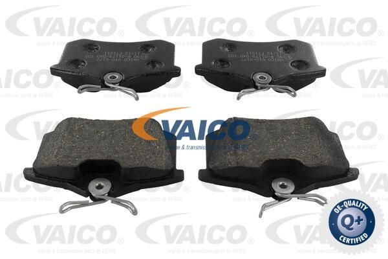 Bremsbeläge VAICO V10-8177