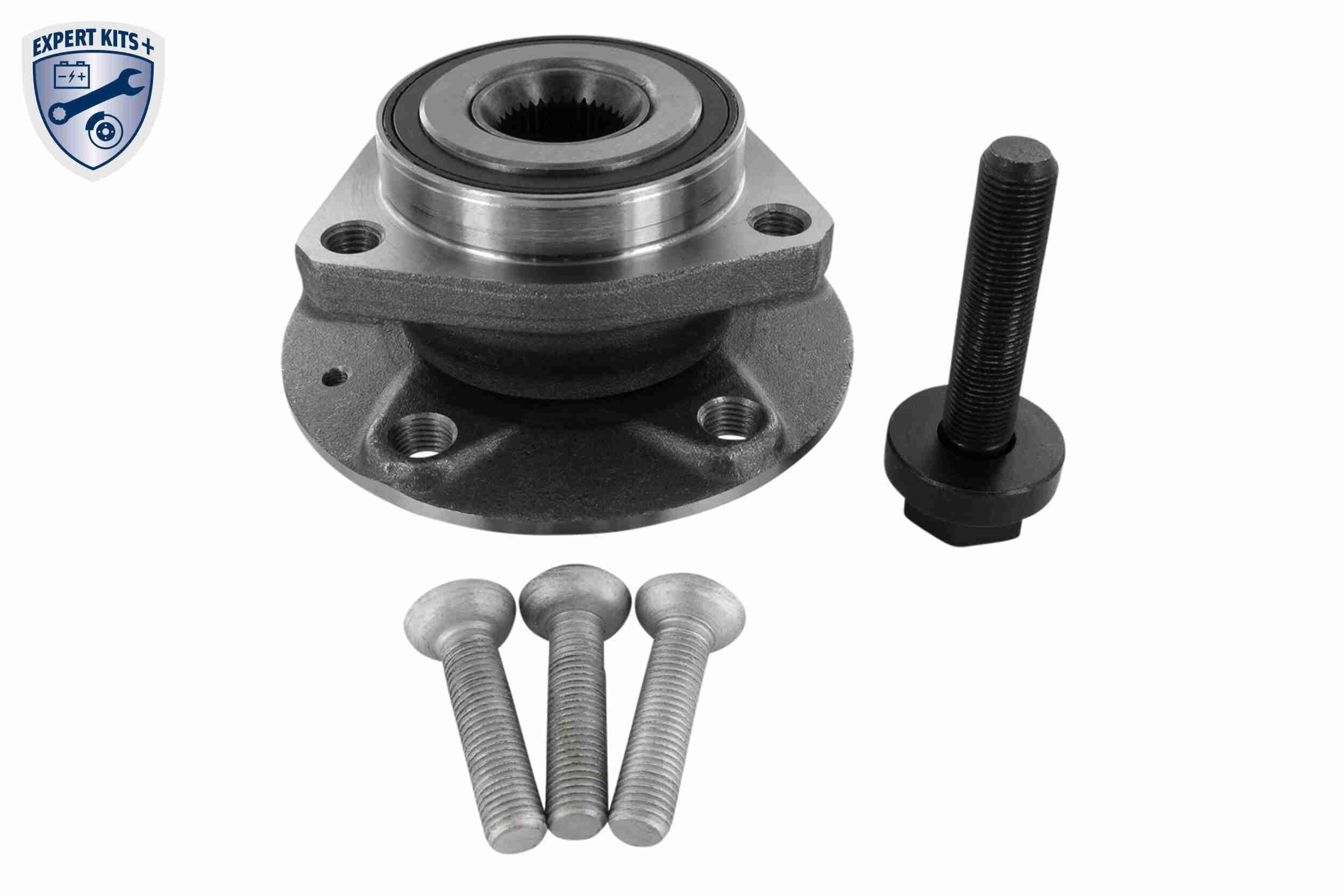 VAICO Kit de roulement de roue V10-8546