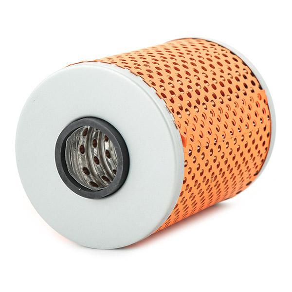 V20-0050 Filter VAICO - Markenprodukte billig