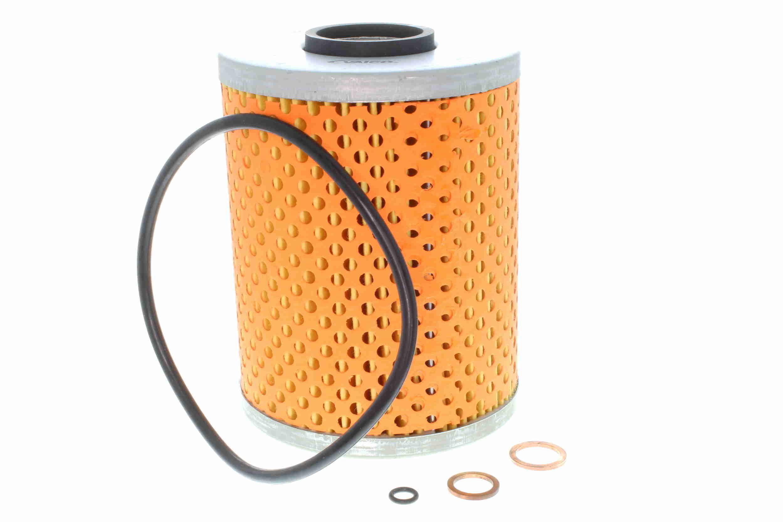 V20-0050 Ölfilter VAICO Erfahrung