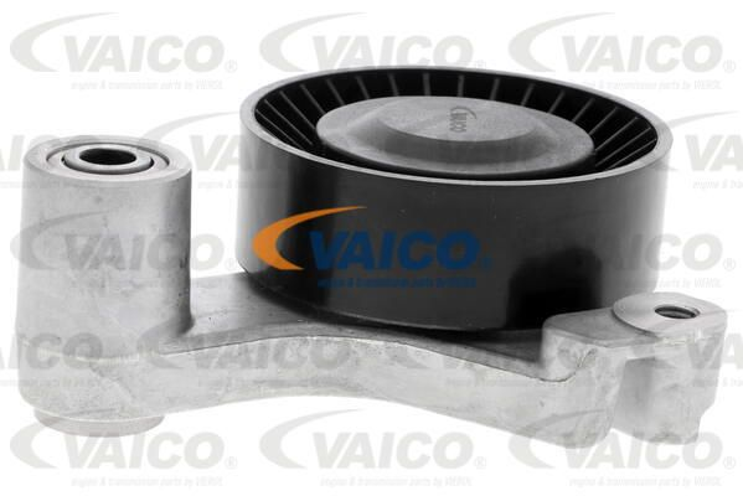Spannrolle Keilrippenriemen VAICO V20-0270