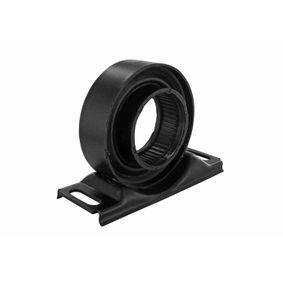 Įsigyti ir pakeisti pakaba, kardaninis velenas VAICO V20-0351