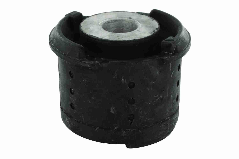 OE Original Lenkungsaufhängung V20-0380 VAICO