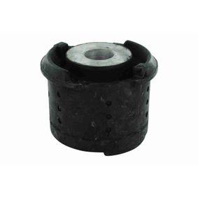 V20-0380 VAICO Original VAICO Qualität Lagerung, Lenkgetriebe V20-0380 günstig kaufen