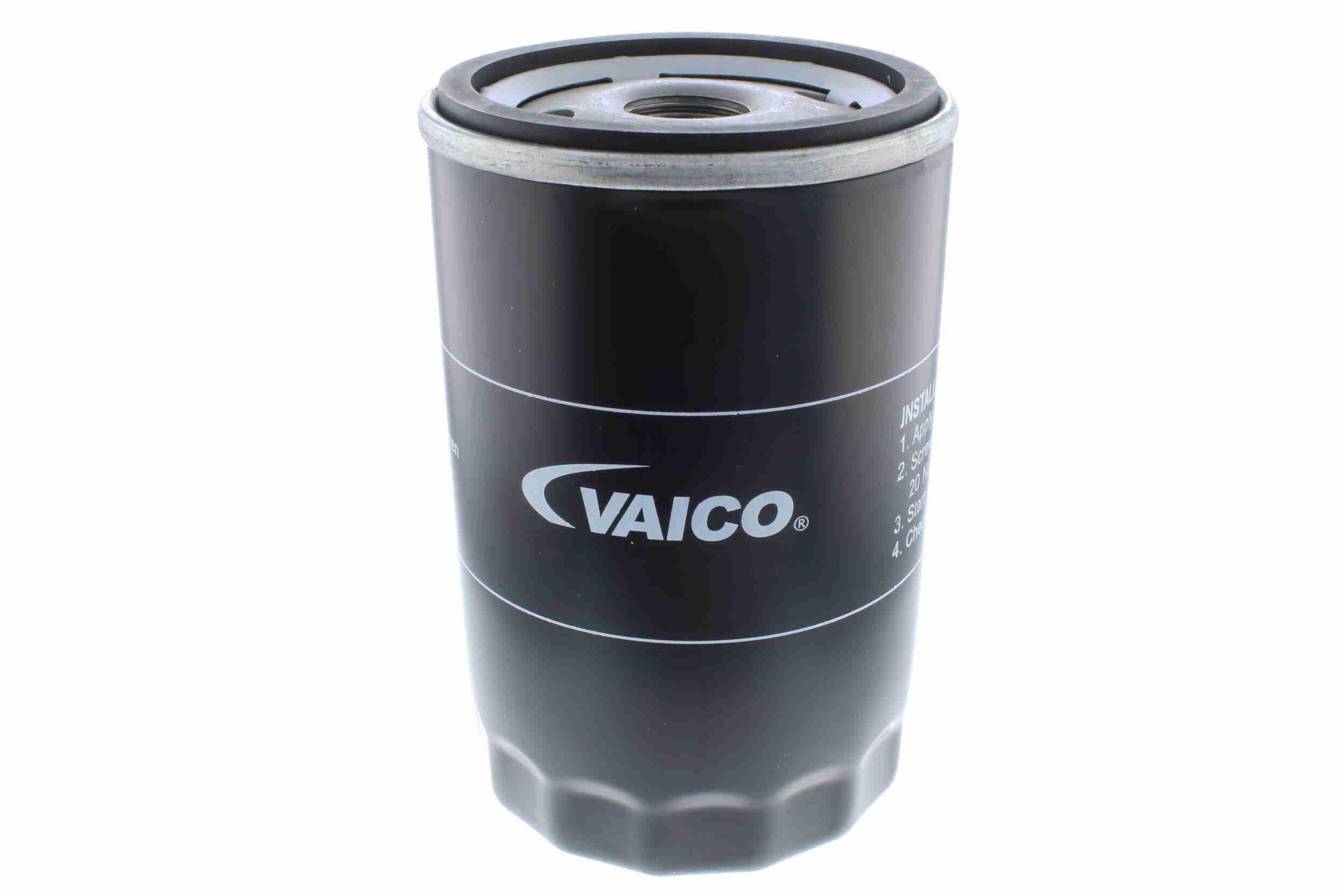 VAICO Ölfilter V20-0382