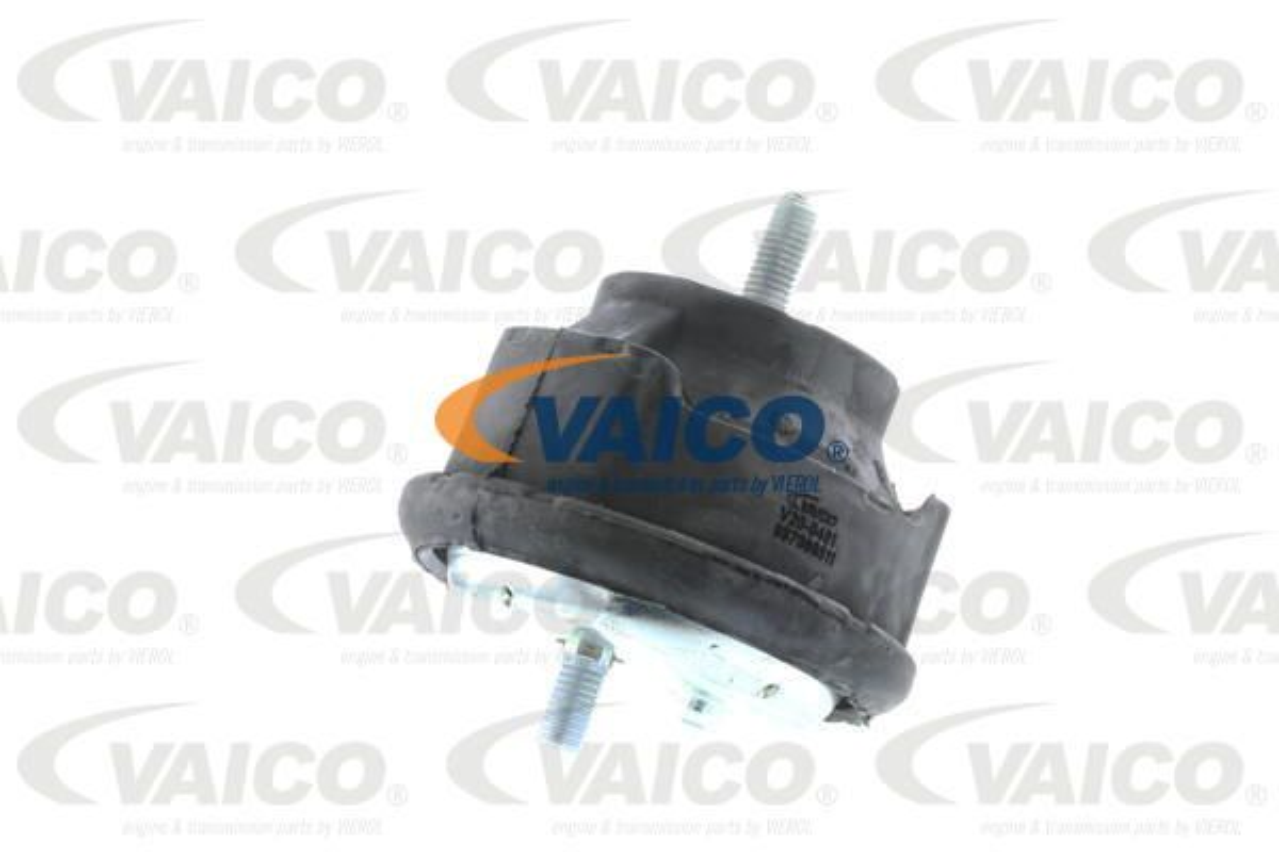 V20-0481 VAICO Original VAICO Qualität, rechts Lagerung, Motor V20-0481 günstig kaufen