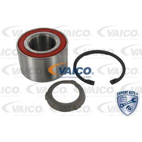 Kupite in zamenjajte Komplet kolesnega lezaja VAICO V20-0504