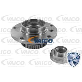 Wheel Bearing Kit V20-0516 for BMW 7 Series at a discount — buy now!