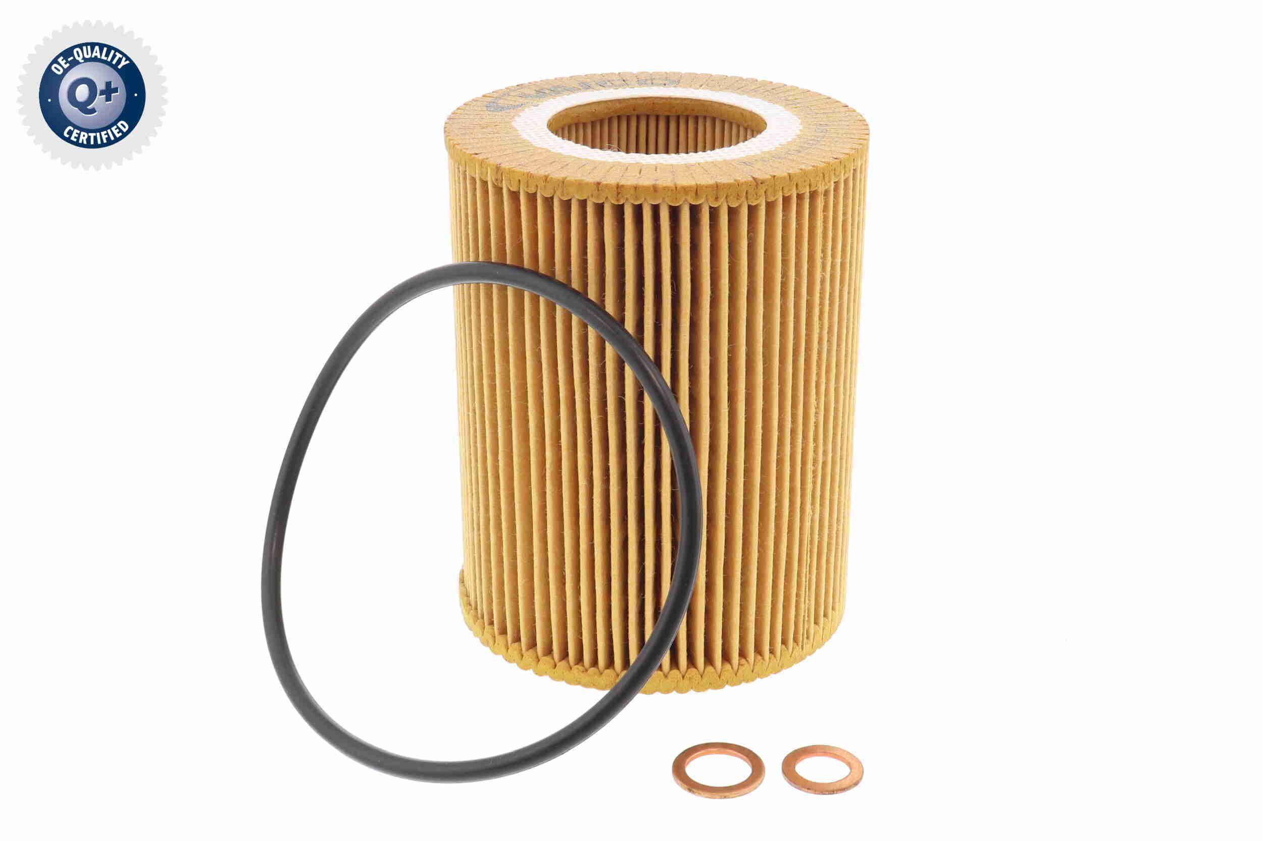 VAICO Ölfilter V20-0521