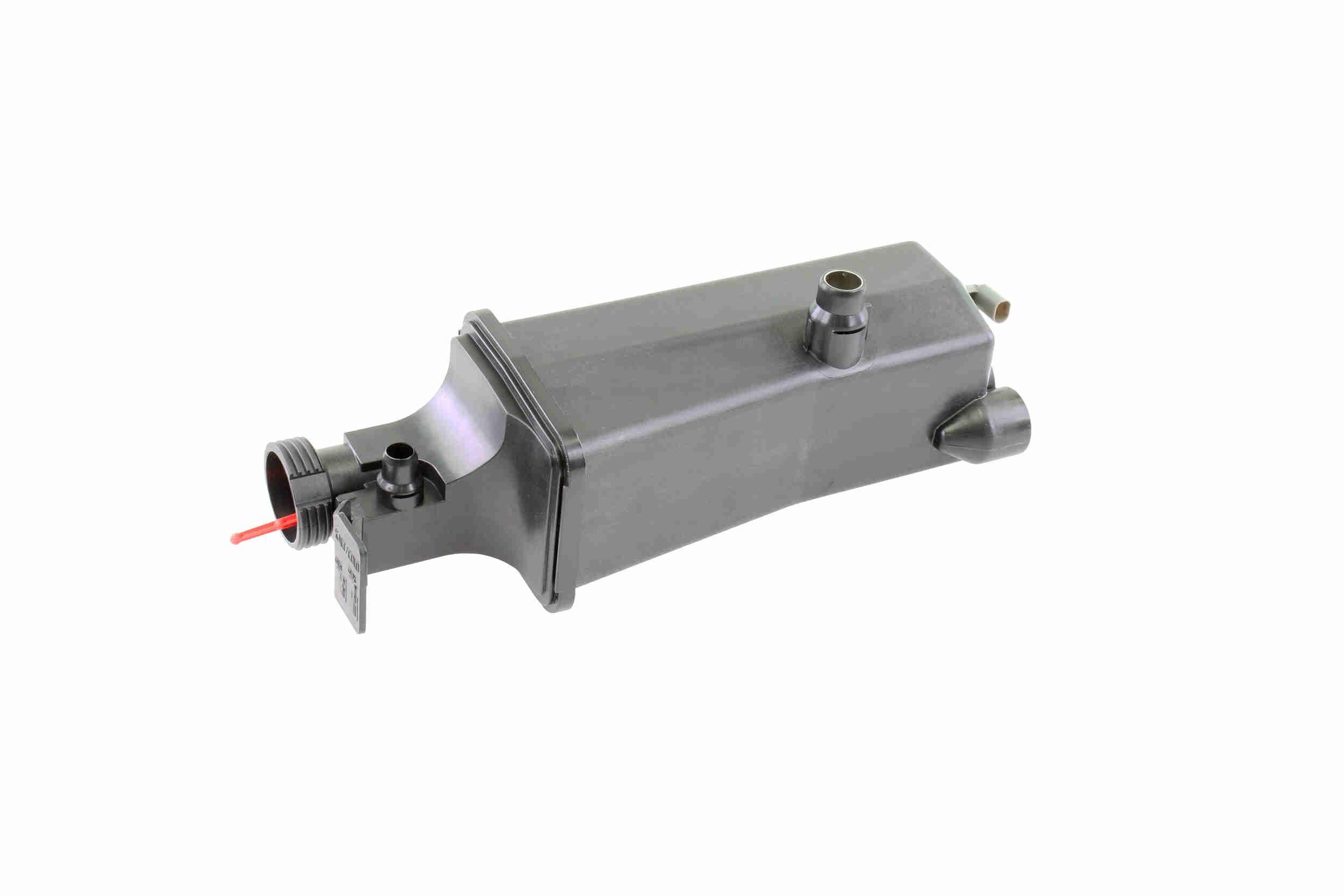 VAICO: Original Ausgleichsbehälter V20-0578 ()