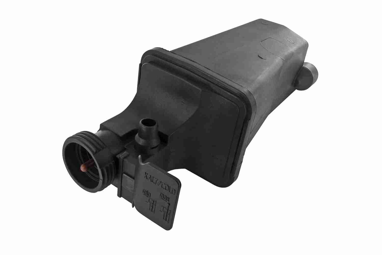 VAICO Ausgleichsbehälter, Kühlmittel V20-0579