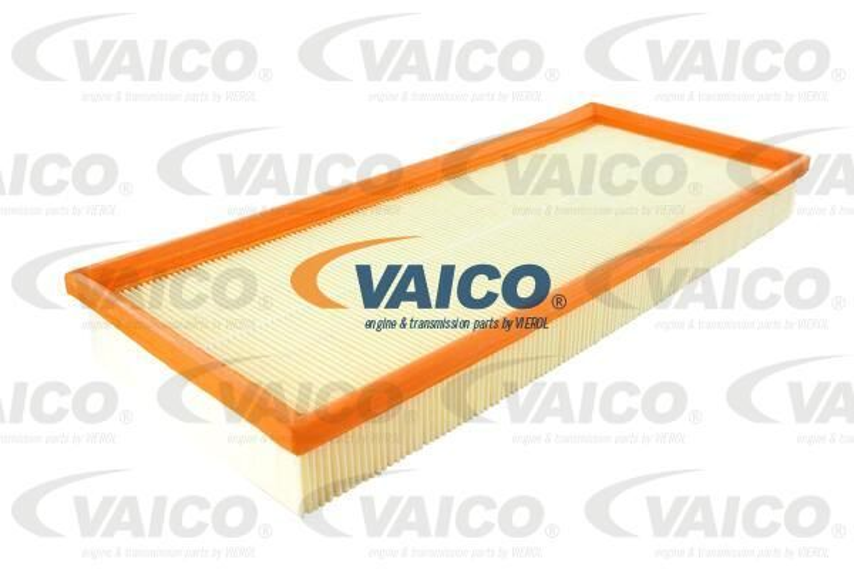 VAICO V20-0041 Filtro de aire