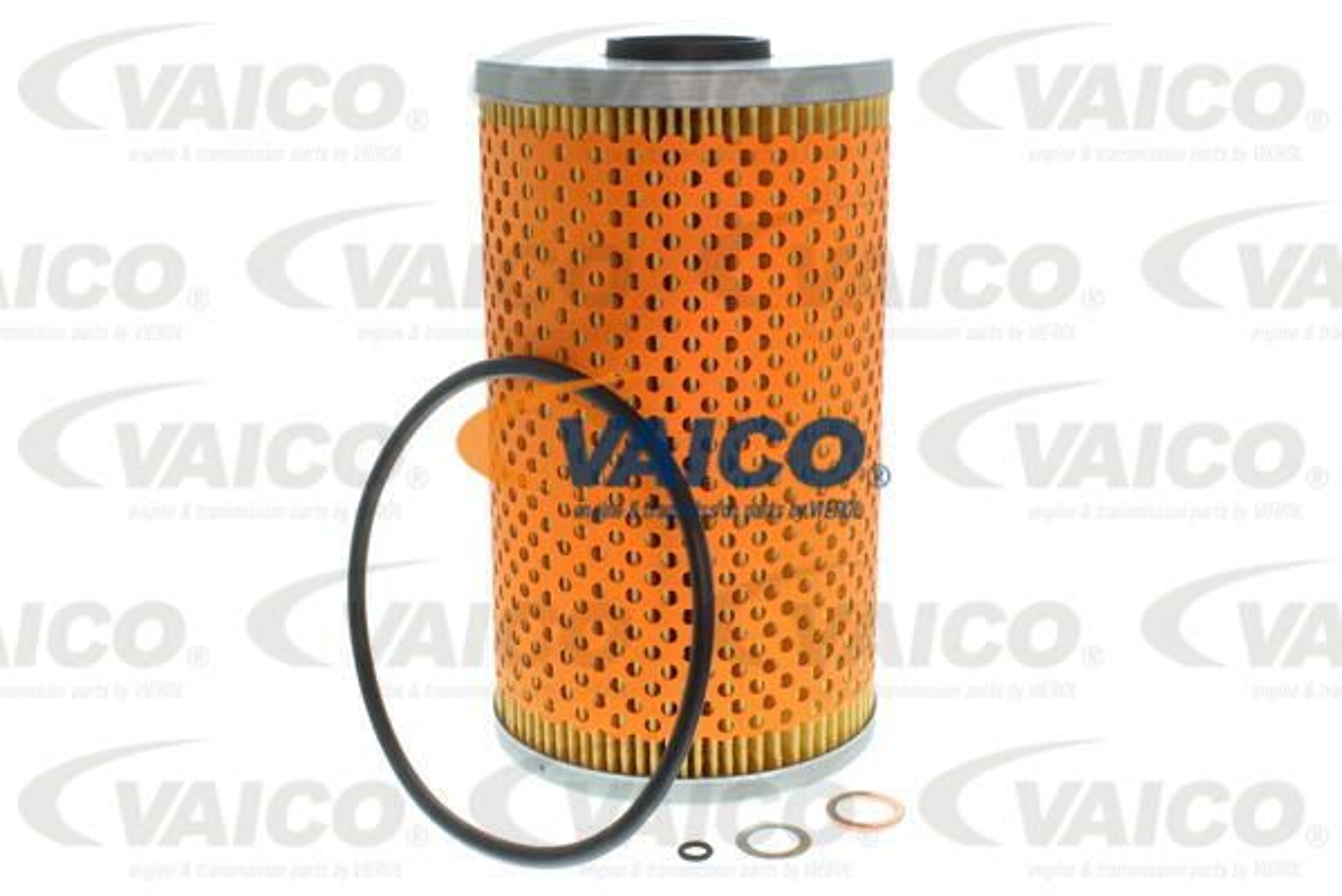 VAICO Ölfilter V20-0622