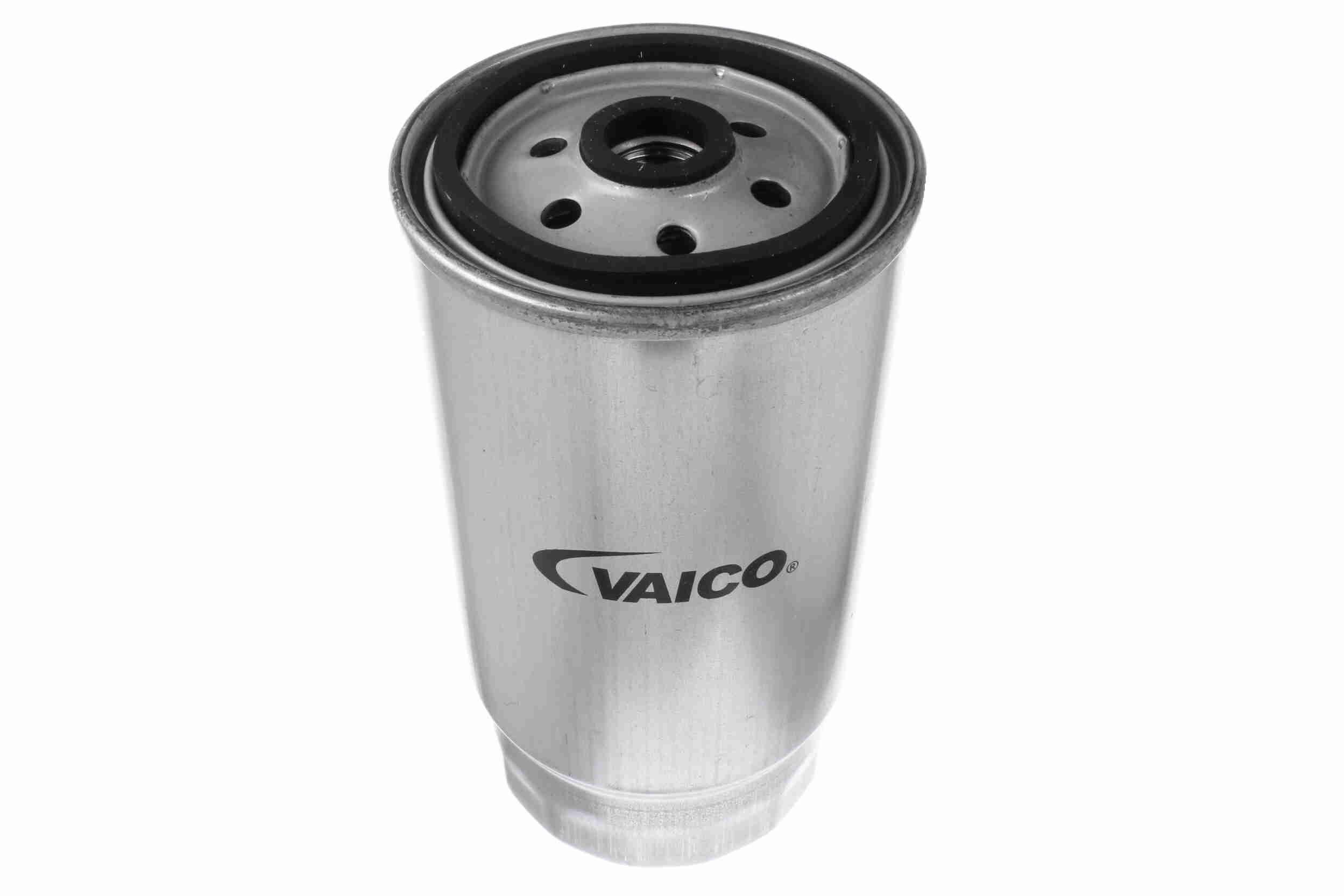 Original ROVER Kraftstofffilter V20-0627