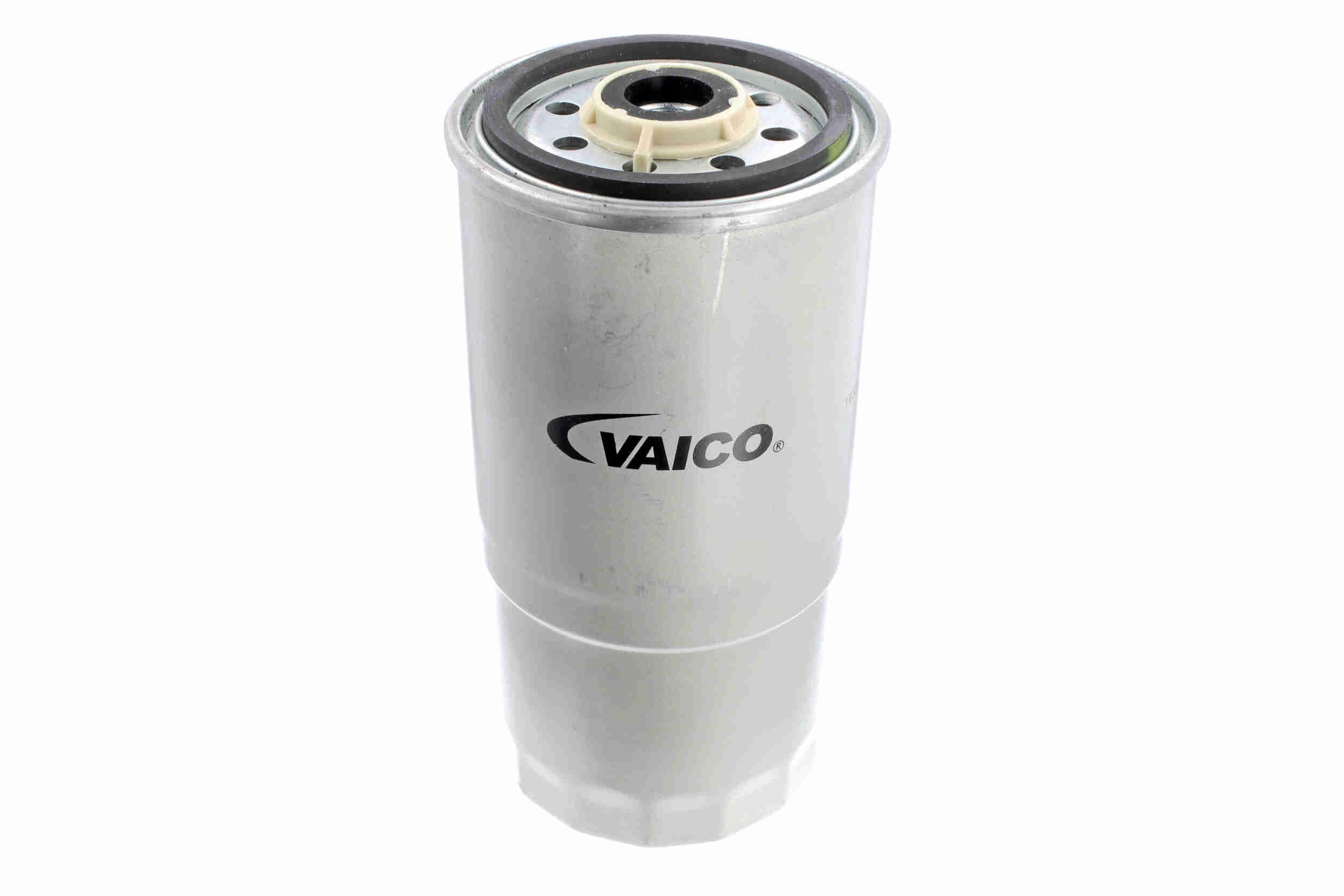 Original ROVER Dieselfilter V20-0628
