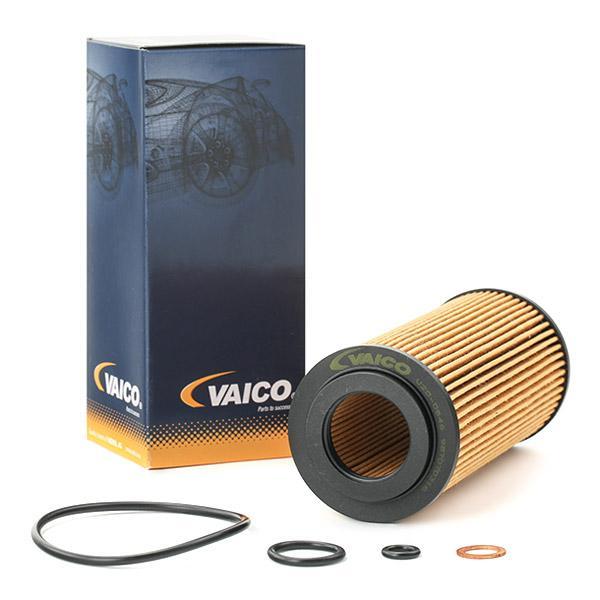 VAICO   Ölfilter V20-0646
