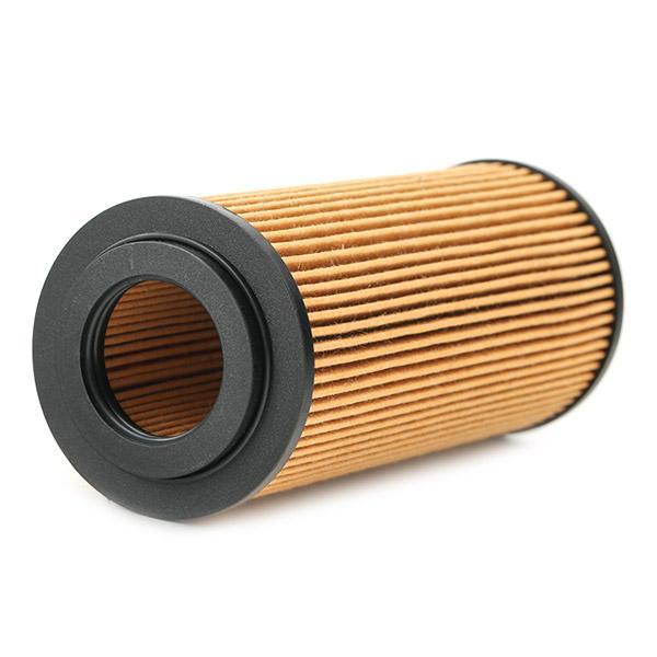 V20-0646 Filter VAICO - Markenprodukte billig