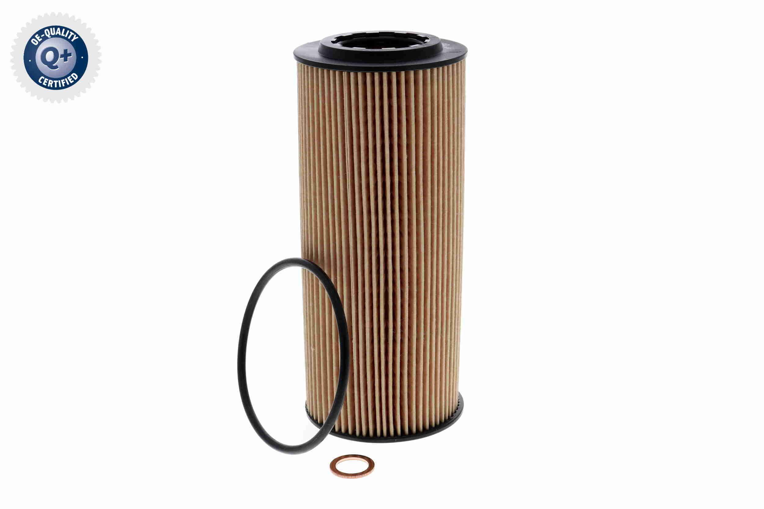 V20-0646 Ölfilter VAICO Erfahrung